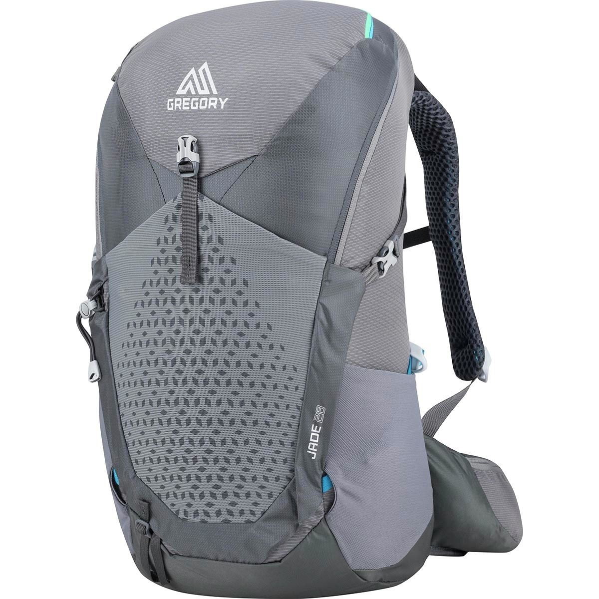 photo: Gregory Jade 28 daypack (under 35l)