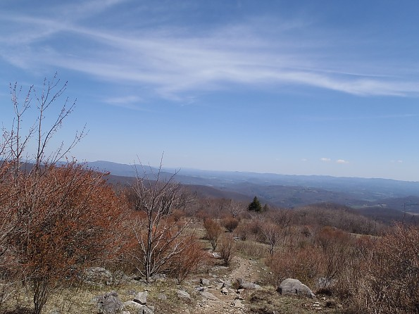 Grayson-Highlands-1-2012-006.jpg