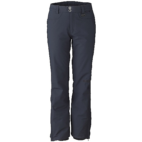 photo: Marker Andrea Pant snowsport pant