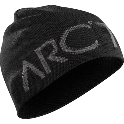 photo: Arc'teryx Word Head Toque winter hat