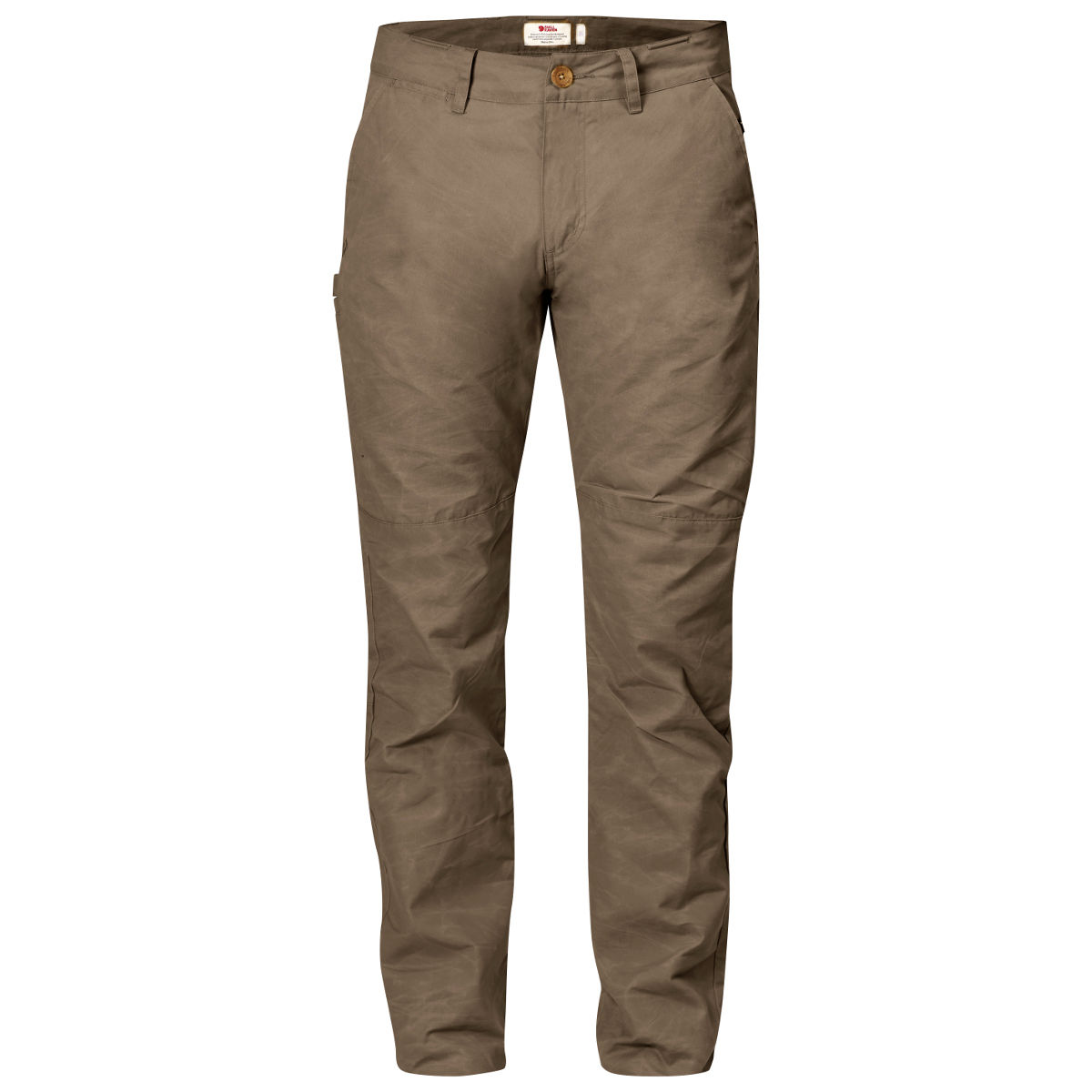 Fjallraven Sormland Tapered Trousers