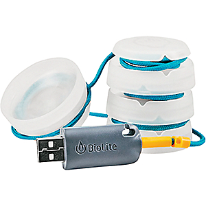 BioLite SiteLight Mini