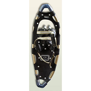 photo: Easton Men's Artica Trail hiking snowshoe