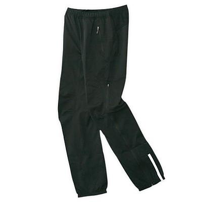 photo: Ibex Vim Hybrid Pant soft shell pant