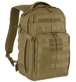 Outdoor Products Fieldline Alpha OPS Daypack