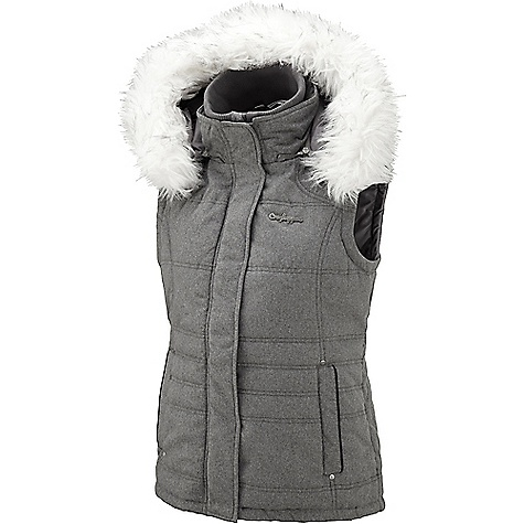 Craghoppers Housley Gilet