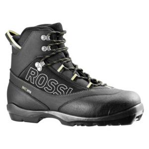 Rossignol BC X 4