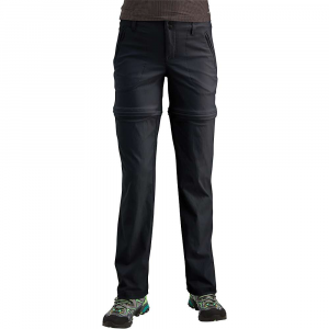 photo: Merrell Belay Convertible hiking pant