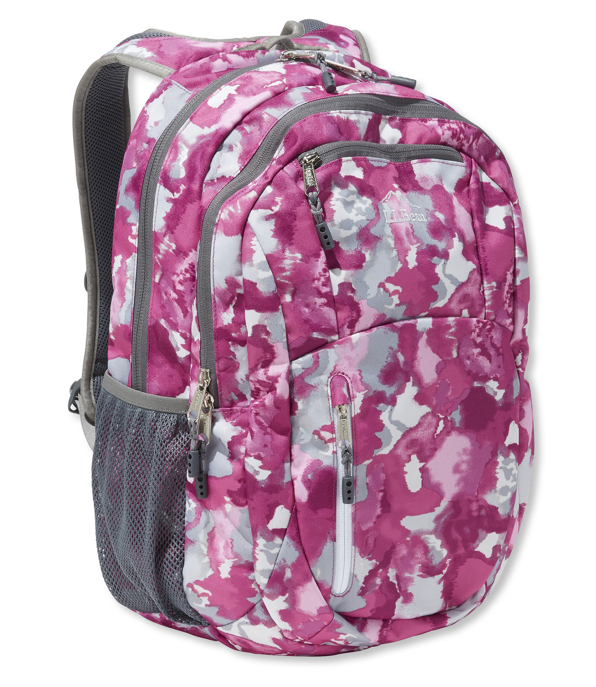 L.L.Bean Ledge Backpack