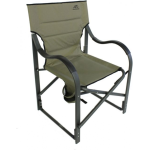 photo: ALPS Mountaineering Camp Chair camp chair