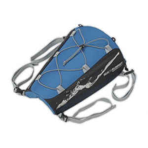 Sea to Summit Solution Access Deck Bag