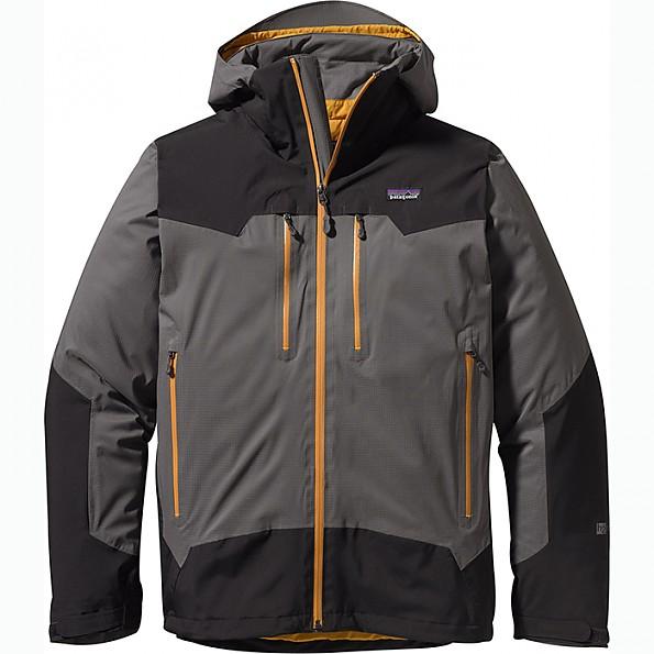 Patagonia Ice Field Jacket