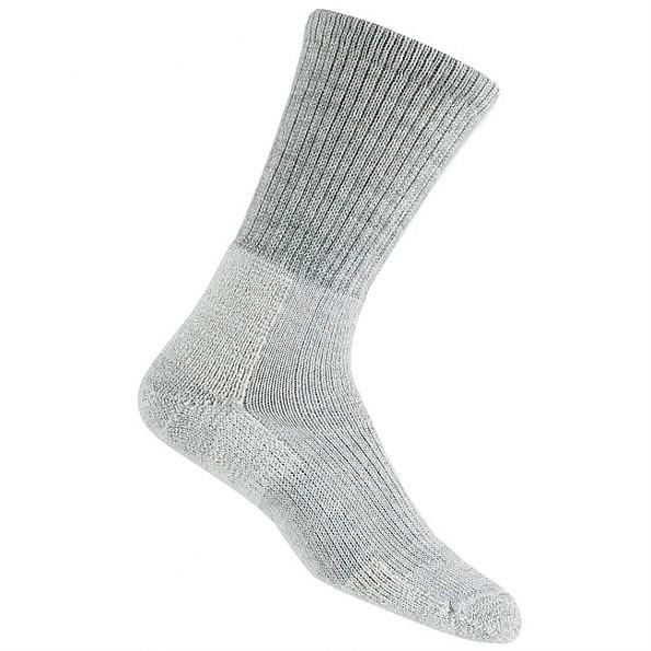 Thorlo Trekking Sock - Thick Cushion Crew