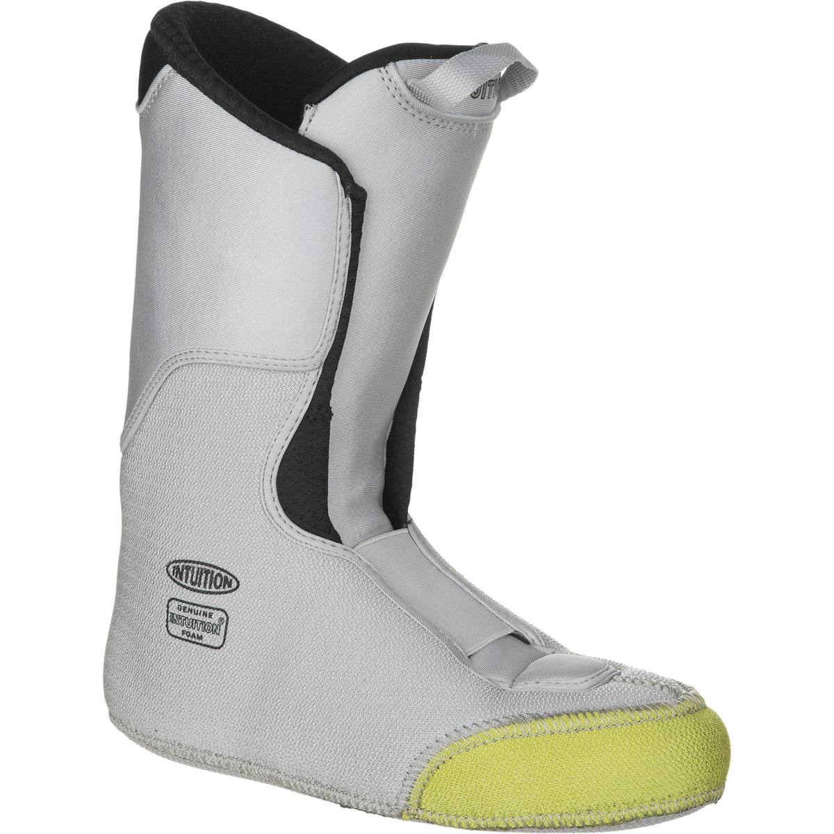 Scarpa Speed Pro Liner