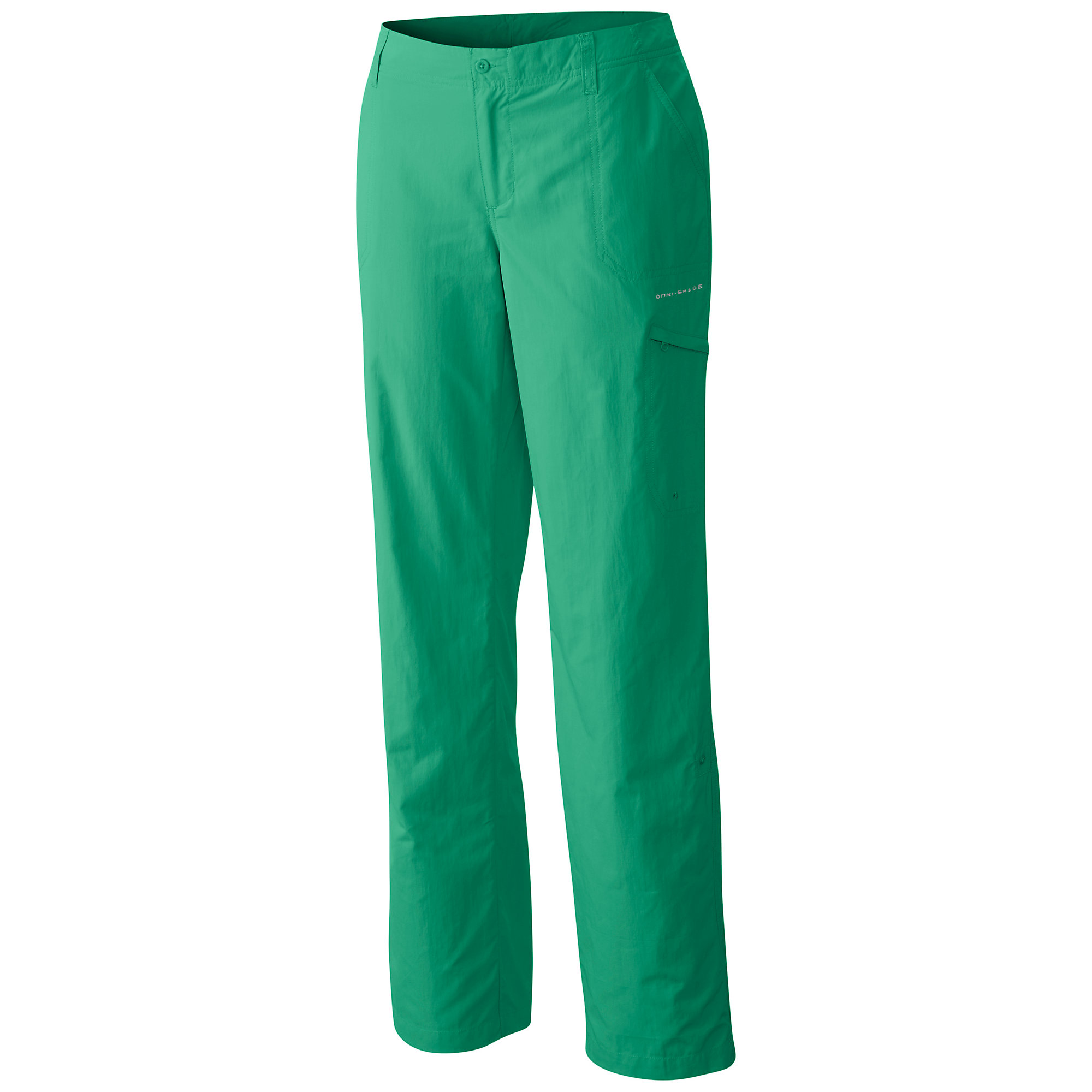 Columbia PFG Aruba Roll Up Pant