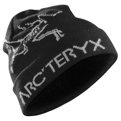 Arc'teryx Rolling Word Hat