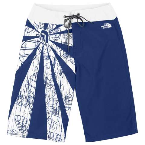 The North Face Cameroon Board Short