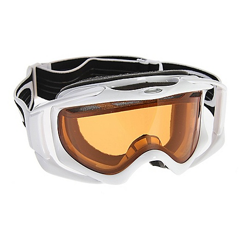photo: Oakley Men's Ambush Snow goggle