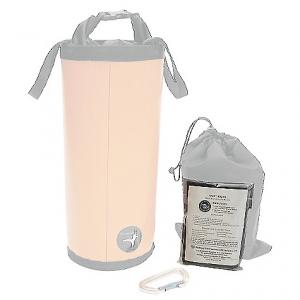 Metolius Wag Bag