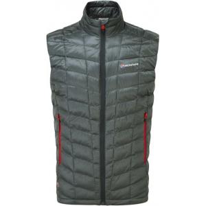 Montane Hi-Q Luxe Vest
