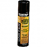 photo: Sawyer Permethrin Insect Repellent Treatment for Clothing, Gear, and Tents
