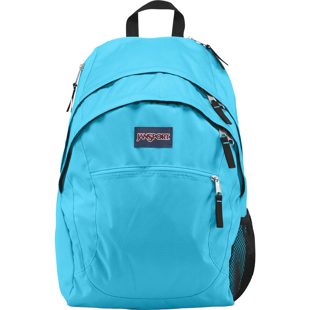 JanSport Wasabi