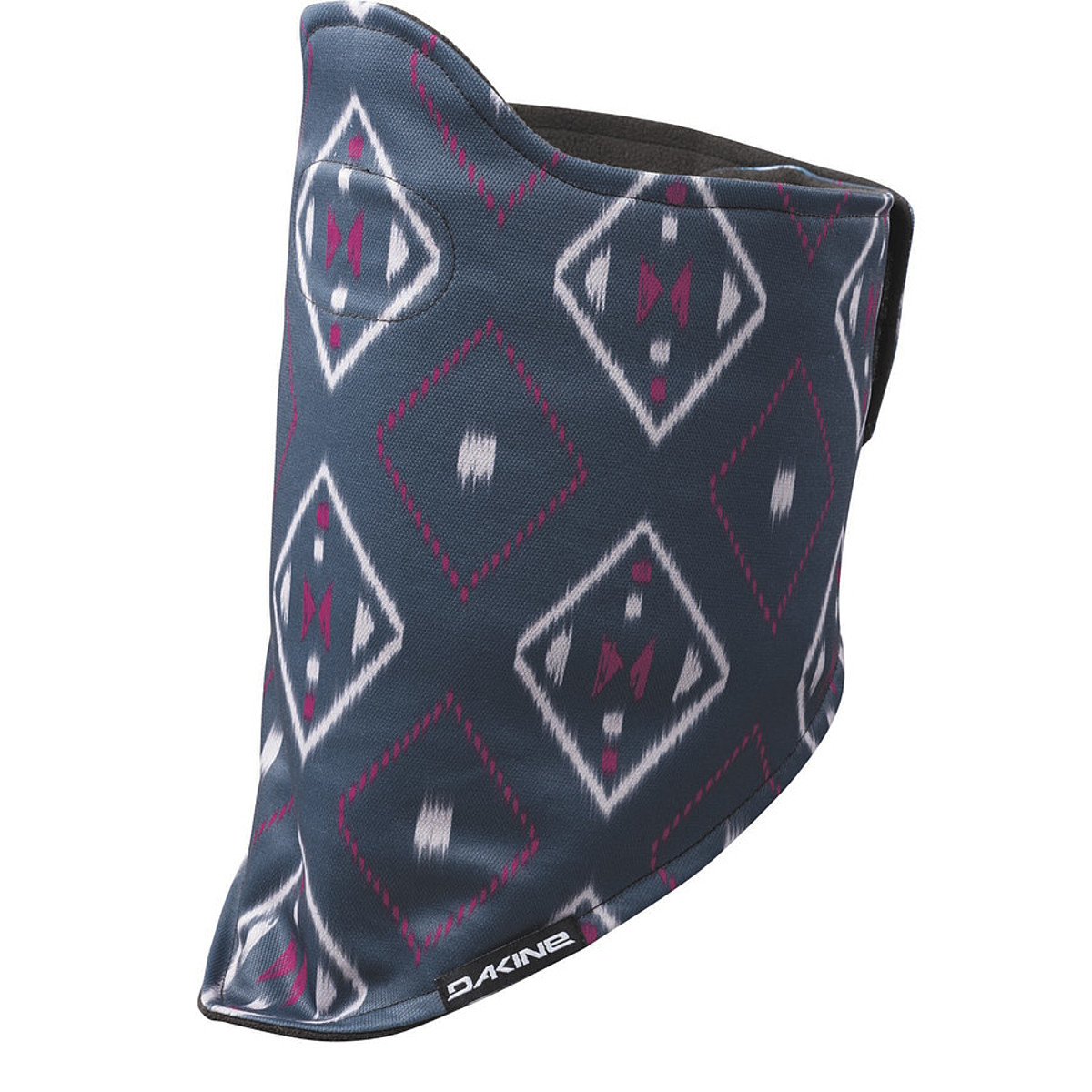 photo: DaKine Desperado Neck Gaiter accessory