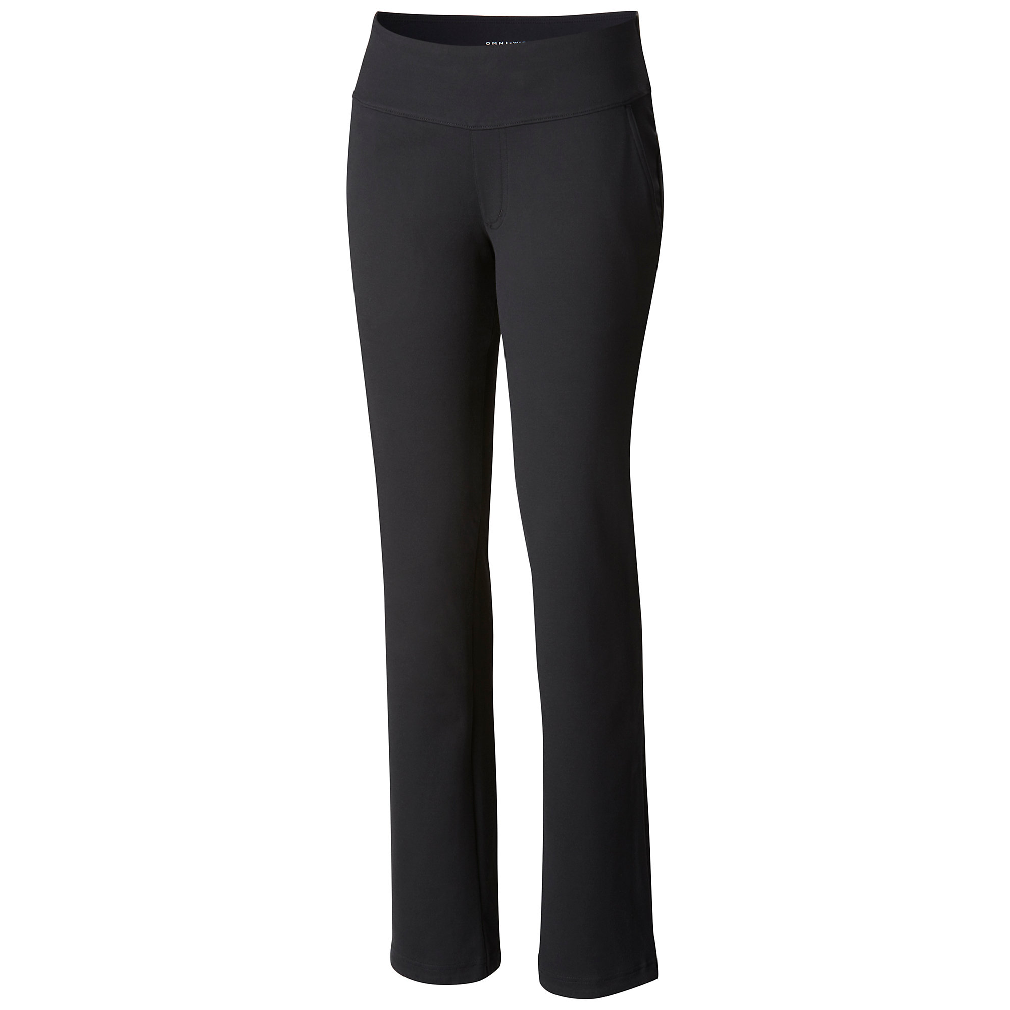Columbia Luminary Straight Leg Pant
