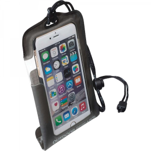 photo: Outdoor Research Sensor Dry Pocket dry case/pouch