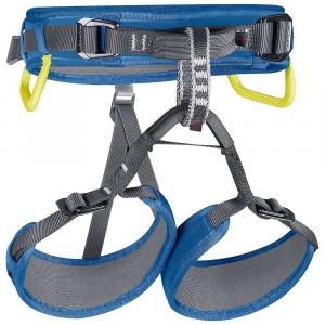photo: Mammut Kids' Ophir Harness sit harness