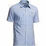 photo: Icebreaker Oreti Short Sleeve Shirt