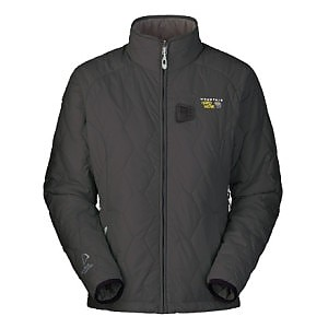 Mountain Hardwear Radiance Jacket