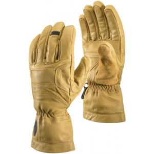 photo: Black Diamond Kingpin Gloves insulated glove/mitten