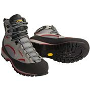 Vasque Alpine LT GTX