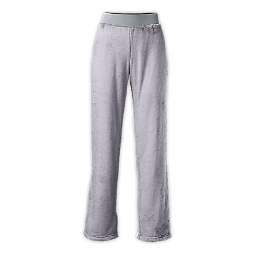 photo: The North Face Osito Pant fleece pant