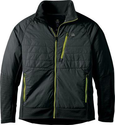 Cabela's XPG Outkross Hybrid Jacket