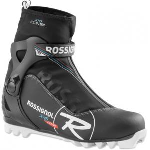 photo: Rossignol X6 Combi nordic touring boot