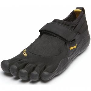 photo: Vibram Women's FiveFingers KSO barefoot / minimal shoe