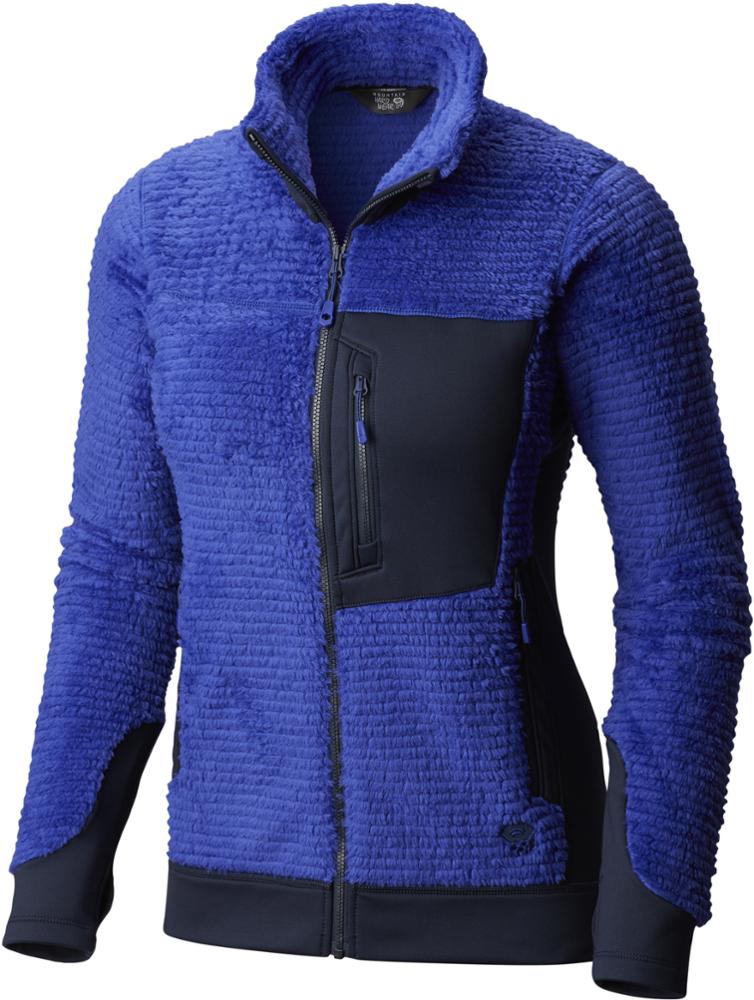 Mountain Hardwear Monkey Woman Jacket