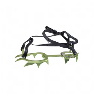 photo: CAMP XLC 490 crampon