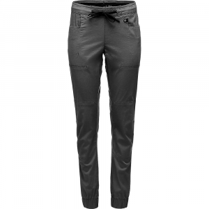 Black Diamond Notion SP Pants