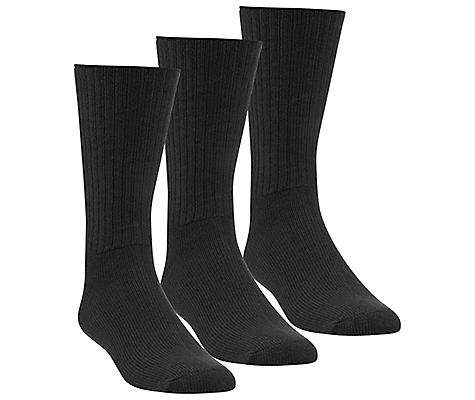 Columbia Summer Lake Sock 3 Pack