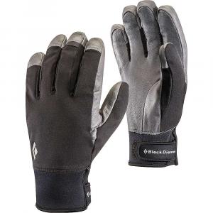 Black Diamond Impulse Glove