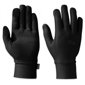 Outdoor Research PL Base Sensor Gloves