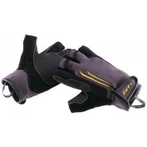 CAMP Smart Belay Gloves