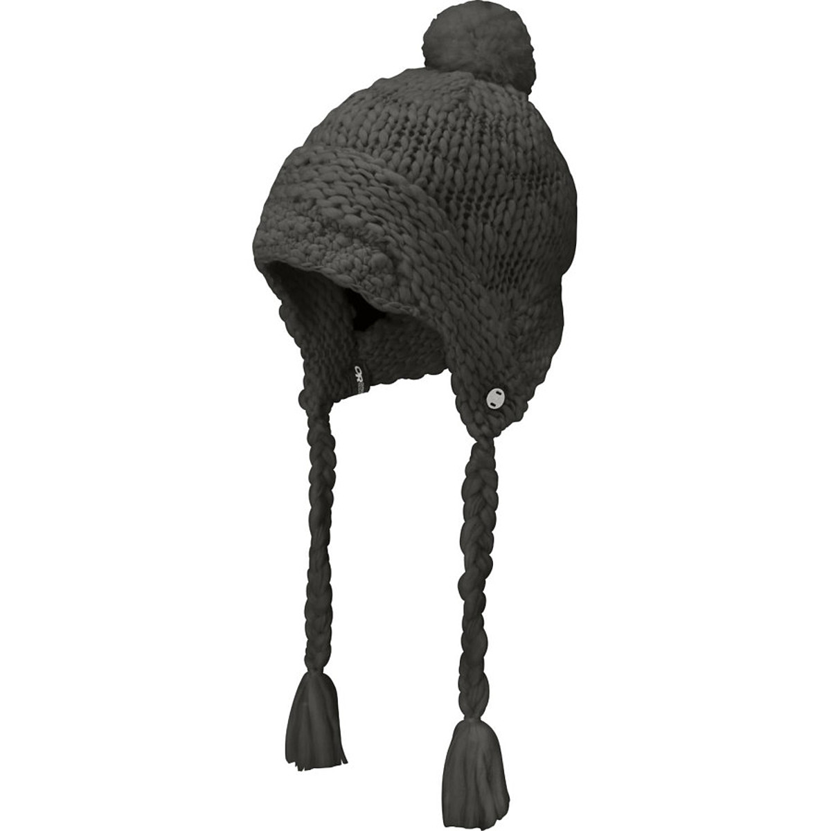 Outdoor Research Milagro Beanie