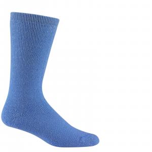 photo: Wigwam 40 Below Sock hiking/backpacking sock