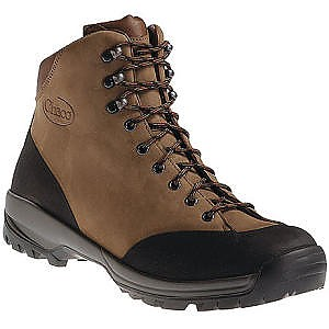 photo: Chaco Beckwith backpacking boot
