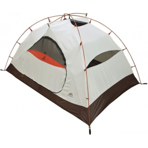 ALPS Mountaineering Morada 4
