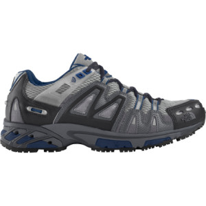 The North Face Arnuva 100 TR GTX